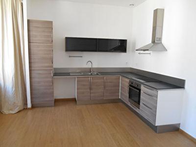 Immobilier morlaix cabinet kerjean morlaix - Cabinet kerjean lannilis ...