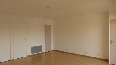 APPARTEMENT QUARTIER CALME